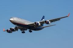 Ilyushin_Il-96-300_RA-96011_Aeroflot_DSC6663