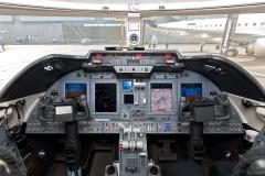 Learjet60_OE-GVQ_VistaJet_DSC5237