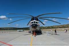 Mil_Mi-26T_RA-06259_Rostvertol-Avia_DSC_4432