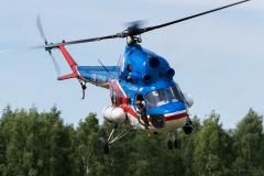 Mil_Mi-2_EW-323AO_0100_D804743