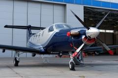 Pilatus_PC-12+47_RA-01511_DSC5180