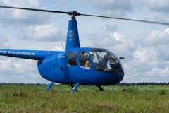 Robinson_R44_RavenI_RA-04152_Aerosouz_DSC_2149