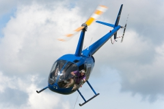 Robinson_R44_RavenI_RA-04152_Aerosouz_DSC_2158