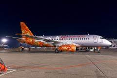 SukhoiSuperjet_100-95_RA-89009_Aeroflot_D707185