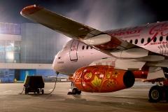 SukhoiSuperjet_100-95_RA-89009_Aeroflot_D707198