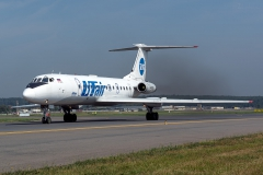Tupolev_Tu-134A-3_RA-65565_UTair_D801512