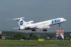 Tupolev_Tu-154M_RA-85016_UTair_D801479