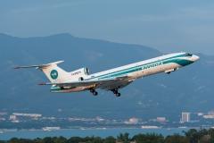 Tupolev_Tu-154M_RA-85675_Alrosa_DSC_4355