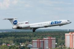 Tupolev_Tu-154M_RA-85727_UTair_DSC_2371