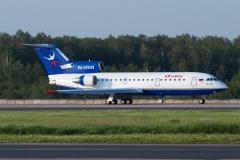 Yakovlev_Yak-42D_RA-42549_Izhavia_DSC0615