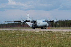 Antonov_An-12BK_12red_D806474e
