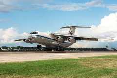 Il-76_RussiaAirforce_382_D704915