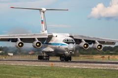 Il-76_RussiaAirforce_442_D801708