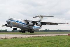 Ilyushin_Il-76M_RA-86875_RussiaAirForce_D802605