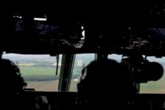 Ilyushin_Il-78M_RF-94283_80blue_RussiaAirForce_D707391