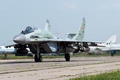 Mikoyan-Gurevich_MiG-29SMT_RF-90847_23blue_RussiaASF_0130_D805508