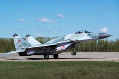 Mikoyan-Gurevich_MiG-29SMT_RF-92926_06red_D807906_1400
