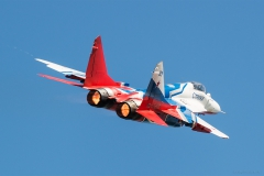 Mikoyan-Gurevich_MiG-29S_Russia-Airforce_343_D808850