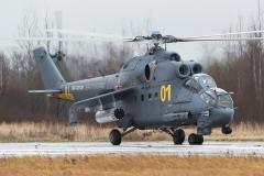 Mil_Mi-24P_RF-93139_01yellow_RussiaAirForce_D803323