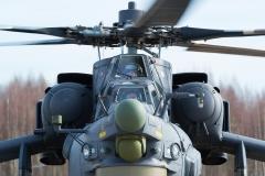Mil_Mi-28N_RF-91104_50yellow_D803910