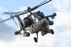 Mil_Mi-28N_RF-91104_50yellow_D804109_1