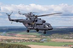 Mil_Mi-8MTV-5_RF-91183_80yellow_VVS_D804588
