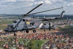 Mil_Mi-8MTV-5_RF-91184_84yellow_VVS_D708554