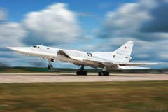 Tu-22M3_RussiaAirForce_153_D704830_p3
